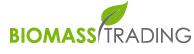 BiomassTrading